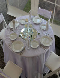 Photo: Bridal Settings -- Our Specialty!